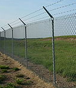 Dog Containment Fence - Best Friend Fence Dog Containment Fencing